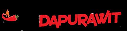 Dapurawit