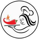 icon widget dapurawit